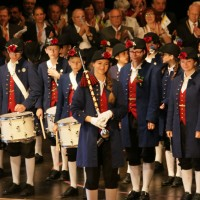 21-07-2016_Memmingen_Kinderfest_Marktplatz_Stadthalle_Poeppel_0148_1