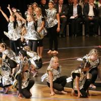 21-07-2016_Memmingen_Kinderfest_Marktplatz_Stadthalle_Poeppel_0283