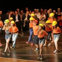 21-07-2016_Memmingen_Kinderfest_Marktplatz_Stadthalle_Poeppel_0355