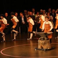 21-07-2016_Memmingen_Kinderfest_Marktplatz_Stadthalle_Poeppel_0470
