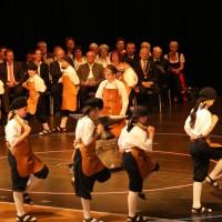 21-07-2016_Memmingen_Kinderfest_Marktplatz_Stadthalle_Poeppel_0475_1