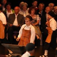 21-07-2016_Memmingen_Kinderfest_Marktplatz_Stadthalle_Poeppel_0478