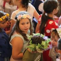 21-07-2016_Memmingen_Kinderfest_Marktplatz_Stadthalle_Poeppel_0537_1