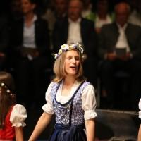 21-07-2016_Memmingen_Kinderfest_Marktplatz_Stadthalle_Poeppel_0544