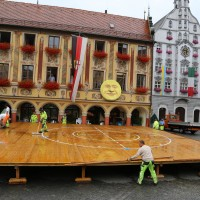 21-07-2016_Memmingen_Kinderfest_Marktplatz_Stadthalle_Poeppel_0579