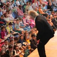 21-07-2016_Memmingen_Kinderfest_Marktplatz_Stadthalle_Poeppel_0596