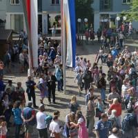 21-07-2016_Memmingen_Kinderfest_Marktplatz_Stadthalle_Poeppel_0618