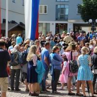 21-07-2016_Memmingen_Kinderfest_Marktplatz_Stadthalle_Poeppel_0619