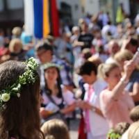 21-07-2016_Memmingen_Kinderfest_Marktplatz_Stadthalle_Poeppel_0621_1