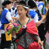 21-07-2016_Memmingen_Kinderfest_Umzug_Kuehnl_0014