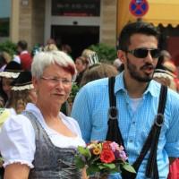 21-07-2016_Memmingen_Kinderfest_Umzug_Kuehnl_0015