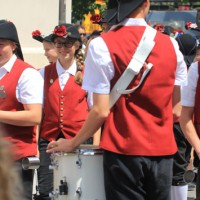 21-07-2016_Memmingen_Kinderfest_Umzug_Kuehnl_0022