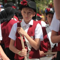21-07-2016_Memmingen_Kinderfest_Umzug_Kuehnl_0025