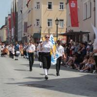 21-07-2016_Memmingen_Kinderfest_Umzug_Kuehnl_0027