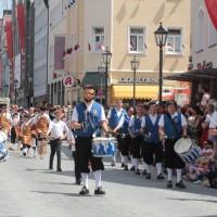 21-07-2016_Memmingen_Kinderfest_Umzug_Kuehnl_0029