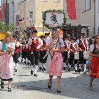 21-07-2016_Memmingen_Kinderfest_Umzug_Kuehnl_0045