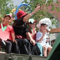 21-07-2016_Memmingen_Kinderfest_Umzug_Kuehnl_0057