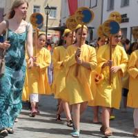 21-07-2016_Memmingen_Kinderfest_Umzug_Kuehnl_0058