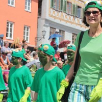 21-07-2016_Memmingen_Kinderfest_Umzug_Kuehnl_0139