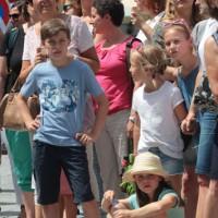 21-07-2016_Memmingen_Kinderfest_Umzug_Kuehnl_0149