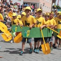21-07-2016_Memmingen_Kinderfest_Umzug_Kuehnl_0150