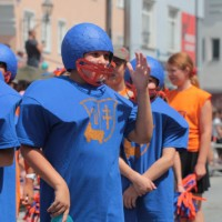 21-07-2016_Memmingen_Kinderfest_Umzug_Kuehnl_0166