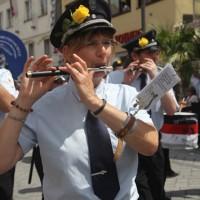 21-07-2016_Memmingen_Kinderfest_Umzug_Kuehnl_0181