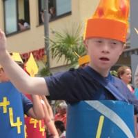 21-07-2016_Memmingen_Kinderfest_Umzug_Kuehnl_0202