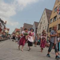 21-07-2016_Memmingen_Kinderfest_Umzug_Kuehnl_0215