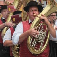 21-07-2016_Memmingen_Kinderfest_Umzug_Kuehnl_0216