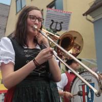 21-07-2016_Memmingen_Kinderfest_Umzug_Kuehnl_0218