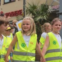 21-07-2016_Memmingen_Kinderfest_Umzug_Kuehnl_0220