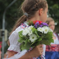 21-07-2016_Memmingen_Kinderfest_Umzug_Kuehnl_0252