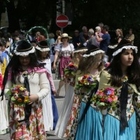 21-07-2016_Memmingen_Kinderfest_Umzug_Poeppel_1022