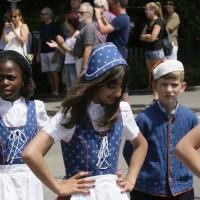21-07-2016_Memmingen_Kinderfest_Umzug_Poeppel_1024