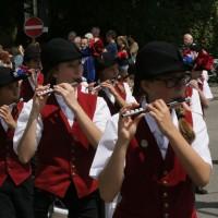 21-07-2016_Memmingen_Kinderfest_Umzug_Poeppel_1027