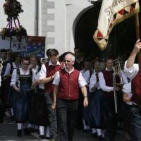 21-07-2016_Memmingen_Kinderfest_Umzug_Poeppel_1051