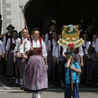 21-07-2016_Memmingen_Kinderfest_Umzug_Poeppel_1074