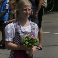 21-07-2016_Memmingen_Kinderfest_Umzug_Poeppel_1078