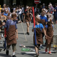 21-07-2016_Memmingen_Kinderfest_Umzug_Poeppel_1084