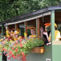21-07-2016_Memmingen_Kinderfest_Umzug_Poeppel_1088