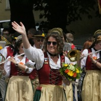 21-07-2016_Memmingen_Kinderfest_Umzug_Poeppel_1108