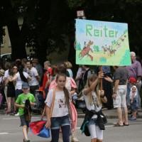 21-07-2016_Memmingen_Kinderfest_Umzug_Poeppel_1115