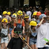 21-07-2016_Memmingen_Kinderfest_Umzug_Poeppel_1140
