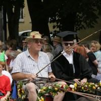 21-07-2016_Memmingen_Kinderfest_Umzug_Poeppel_1154
