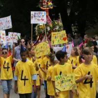 21-07-2016_Memmingen_Kinderfest_Umzug_Poeppel_1162