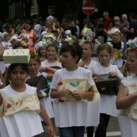 21-07-2016_Memmingen_Kinderfest_Umzug_Poeppel_1169