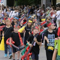 21-07-2016_Memmingen_Kinderfest_Umzug_Poeppel_1181