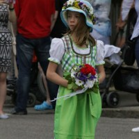 21-07-2016_Memmingen_Kinderfest_Umzug_Poeppel_1186