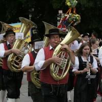 21-07-2016_Memmingen_Kinderfest_Umzug_Poeppel_1190